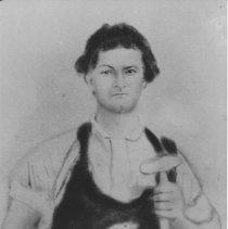 Image of Thomas A.Dagley