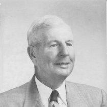 Image of Dr.Jack Saunders