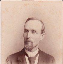 Image of Dr.T.J.True