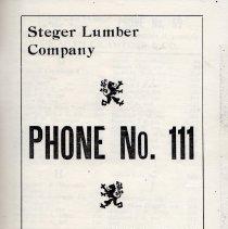 Image of 1907p11