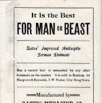 Image of 1907p13