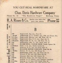 Image of 1924p.10