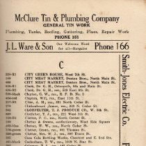 Image of 1924p.15