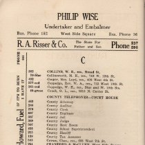 Image of 1924p.16