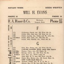 Image of 1924p.22