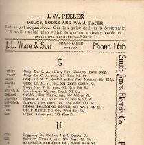 Image of 1924p.23