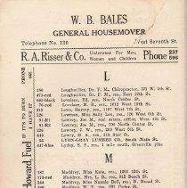Image of 1924p.30