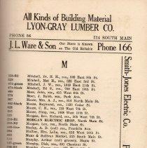 Image of 1924p.33