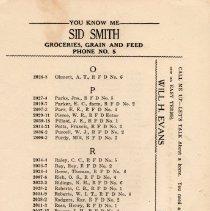 Image of 1924p.57