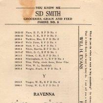 Image of 1924p.59