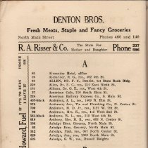 Image of 1924p.08