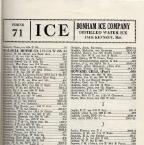 Image of 1931p10