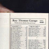 Image of 1931p15