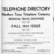 Image of 1931p02