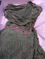Image of 1996-01-0060 - Gown, Evening