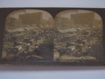 Image of 2006-01-0002 - Stereograph