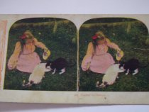 Image of 2006-01-0074 - Stereograph