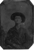 Image of 1996-01-0203 - Photograph
