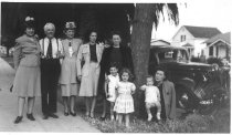 Image of 1996-01-0230 - Photograph