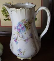 Image of 2015-92-0011 - Pitcher