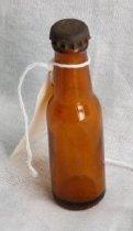 Image of 2017-06-0052 - Bottle, Drinking