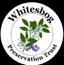 Image of Whitesbog Preservation Trust