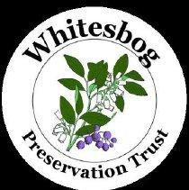 Image of Whitesbog Preservation Trust