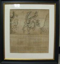 Image of 1896.01.001 - Engraving