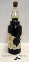 Image of 1980.014.0038 - Bottle