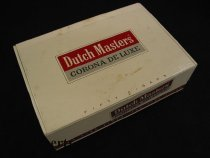 Image of 1989.001.0003 - Box, Cigar