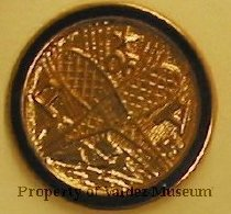 Image of 1991.052.0002 - Pin, Membership