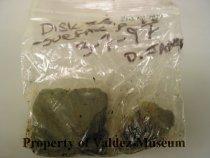 Image of 2003.038.0028 - Bag