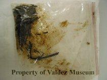 Image of 2003.038.0059 - Bag