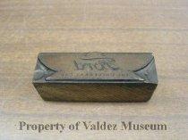 Image of 1978.192.0015 - Block, Engraving