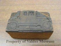 Image of 1978.192.0015.31 - Block, Engraving