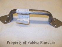 Image of 2012.067.0013 - Hardware, Vehicle