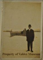 Image of John Micheal Emel August 1911