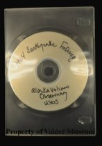 Image of 2013.007.0001 - Videodisc, Digital