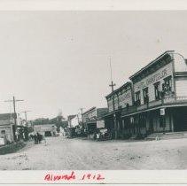 Image of alvarado 1912