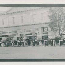 Image of centerville town 1910-1919