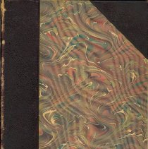 """Image of """"History of Skippack"""" - Heckler, James Y."""