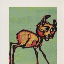 Image of Bikkers, Rudolf -