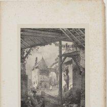 Image of Bonington, Richard Parkes -