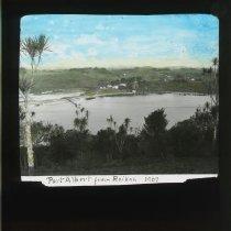 Image of 2004.2.2007.662 - Transparency, Lantern-slide