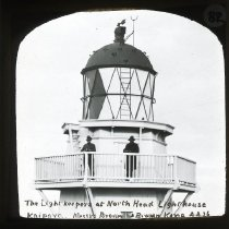Image of 2004.2.2007.957 - Transparency, Lantern-slide