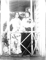 Image of 2004.2.98.1269 - Negative, Glass-plate