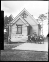 Image of 2004.2.99.315 - Negative, Glass-plate