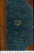 Image of Chambrs Encyclopaedia Vol III