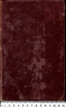 Image of Thomas Carlyle Vol I