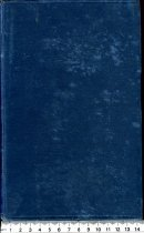 Image of Jane Welsh Carlyle Vol I